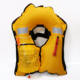 cheap co2 automatic inflatable life vest