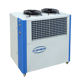 Good Quality 7 Centigrade 3 Hp Industrial Air Cooled Chiller