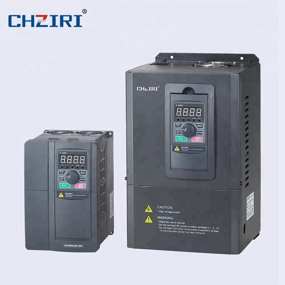 ベクトル制御plcコントローラvfd acモータ可変速度周波数ドライブ