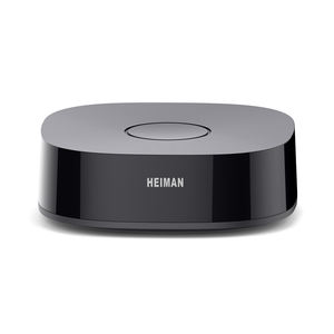 HEIMEN Latest WIFI universal infrared remote controller for TV, Air conditioner, DVD., etc all infrared control device