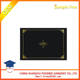 Holder China Certificate Holder 2017 New Diploma Holder A5 Size Leather Paper Graduation Certificate Holder With Made In China