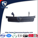 China wholesale auto parts rear centre bumper use for Sprinter 9068800571 9068803171 9068803271