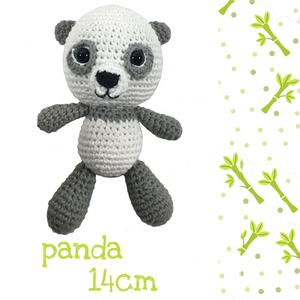 How to Add Faces to Amigurumi: Crochet Eyes and Eyelids | Squirrel ... | 300x300
