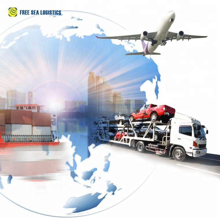 Professional express TO USA From CHINA BY DHL/ALI EXPRESS/FEDEX