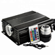 90w led fiber optic illuminator engine with remote controller