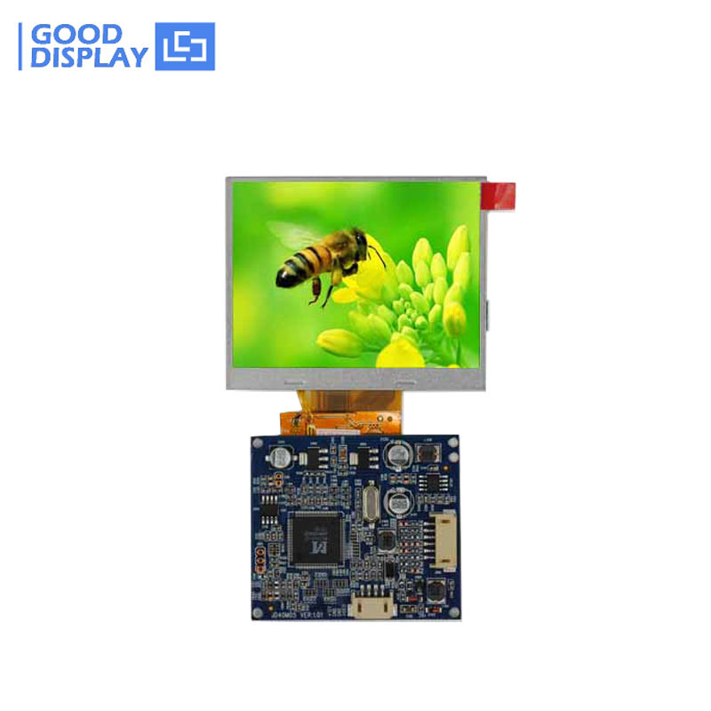 3.5 zoll tft 3.5 tft lcd 320x240 controller board