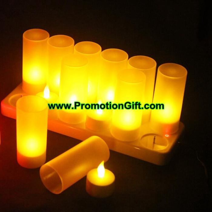 China Rechargeable Tealights China Rechargeable Tealights Manufacturers And Suppliers On Alibaba Com