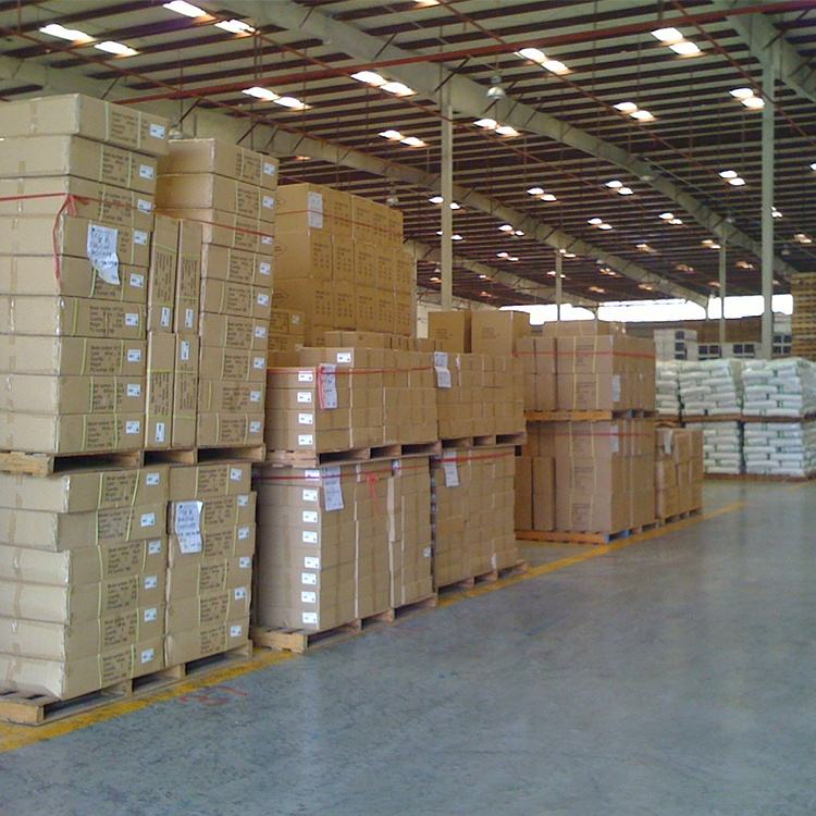 shenzhen guangzhou china logistics import export customs clearance agent