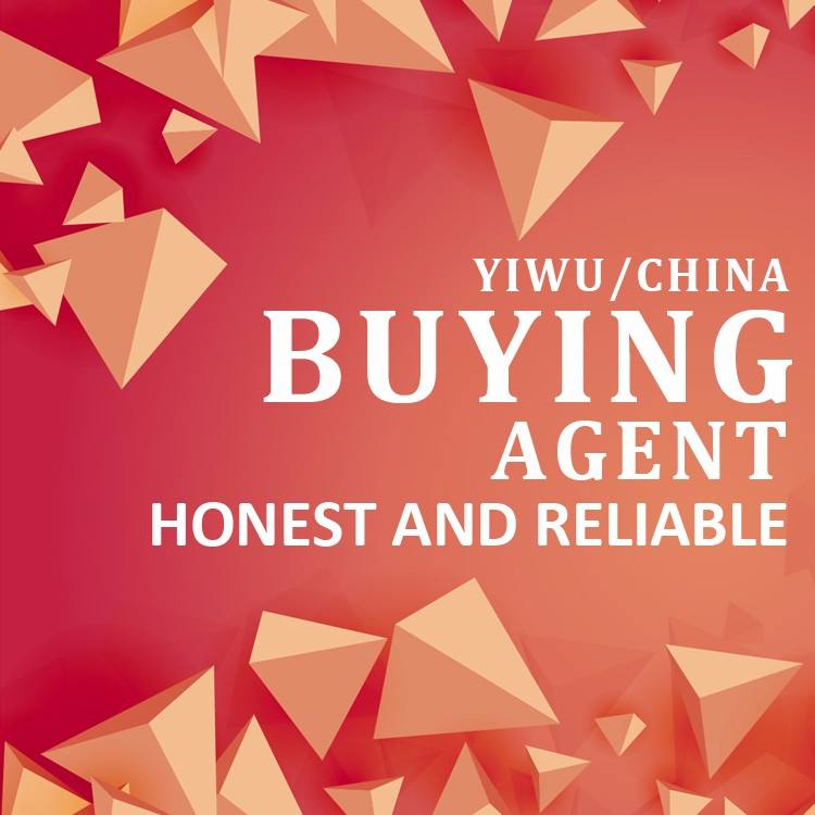 Wholesale general china trading company seeking agents