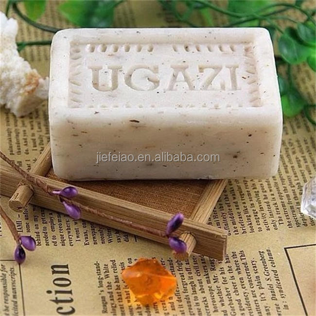 Modern bath soap names,goat milk soap whitening