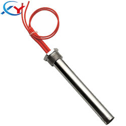 12 volt electric water heating rod electric heaters
