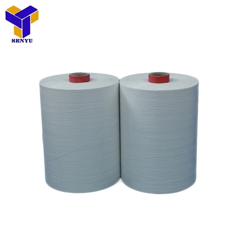 Dipped High Tenacity Polyester Thread