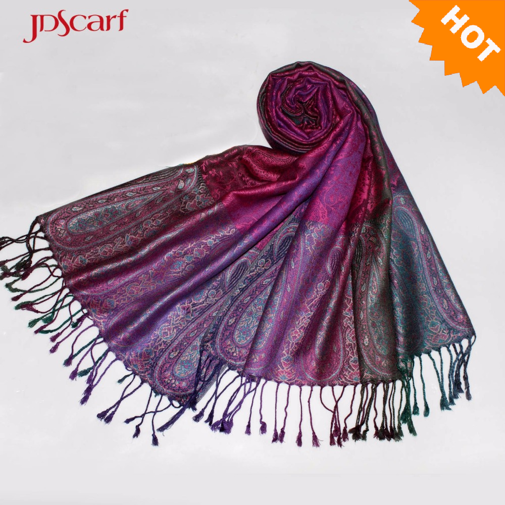 India women viscose hijab pashmina scarves shawl price in bulk cotton wholesale scarf pashmina