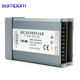 Rain- proof 400w constant voltage dc 12v 33a led driver ce certification high power rainproof switching power supply