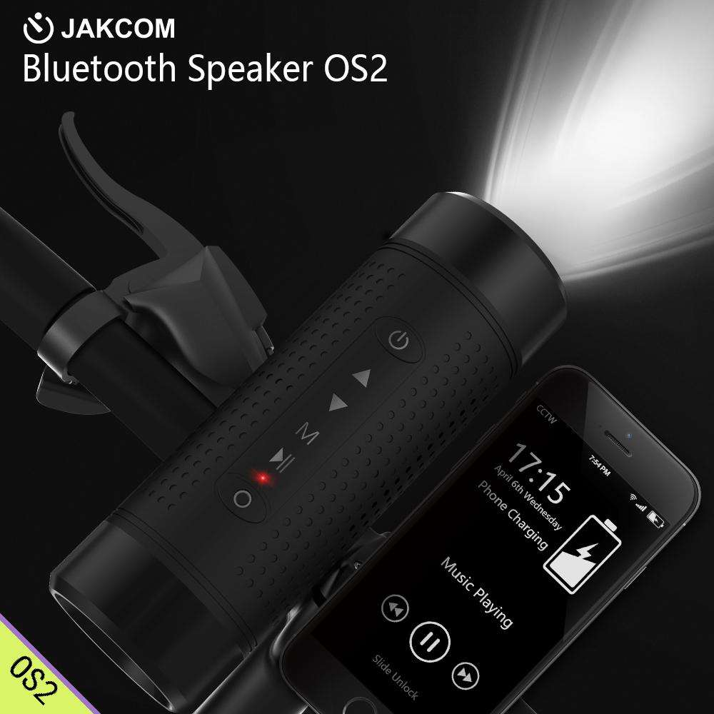 Jakcom Os2 Outdoor Speaker New Product Of Rechargeable Batteries Like Lifepo4 12V 40Ah Battery Smartphone