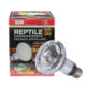 R80 Style Mercury Lamp 80W Reptile Power Sun Bulb for Bearded Dragon