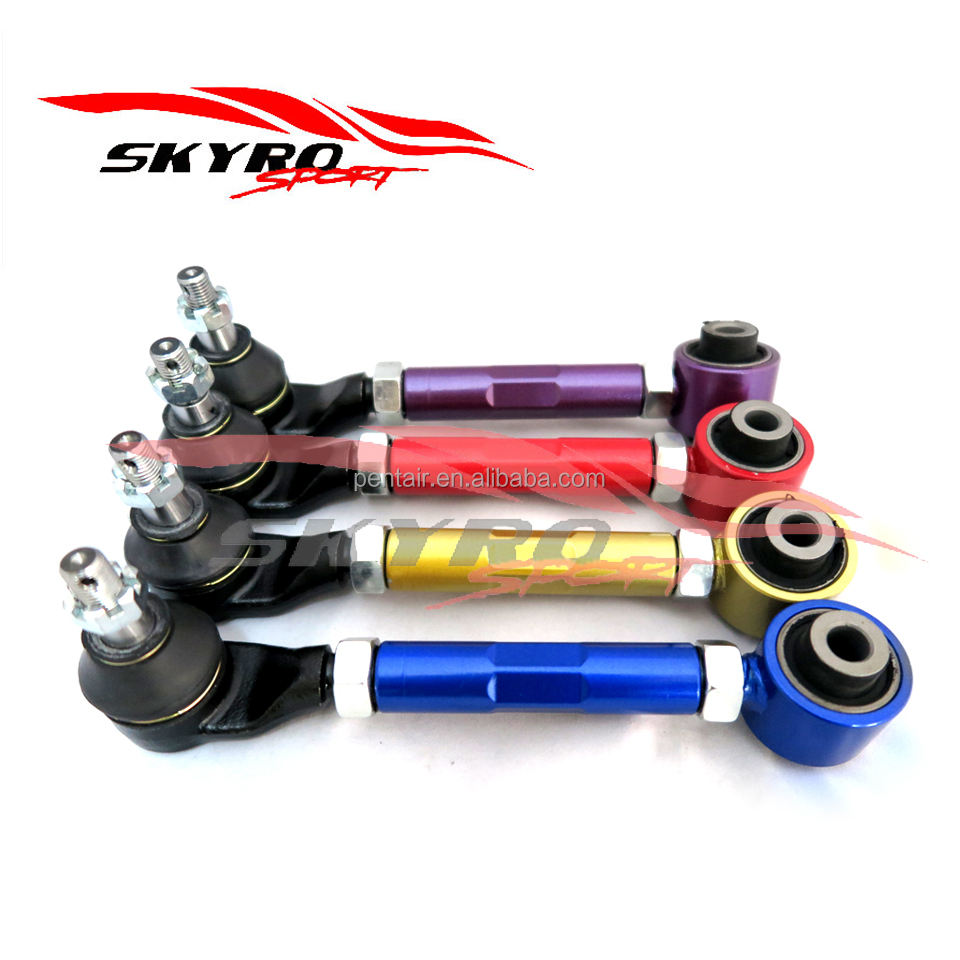 SKYRO RACING PARTS PER SK-9064 CAR KIT CAMBER