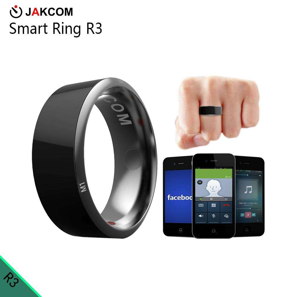 Wholesale Jakcom R3 Smart Ring Consumer Electronics Other Mobile Phone Accessories Cicret Bracelet R7 Smartwatch Phone