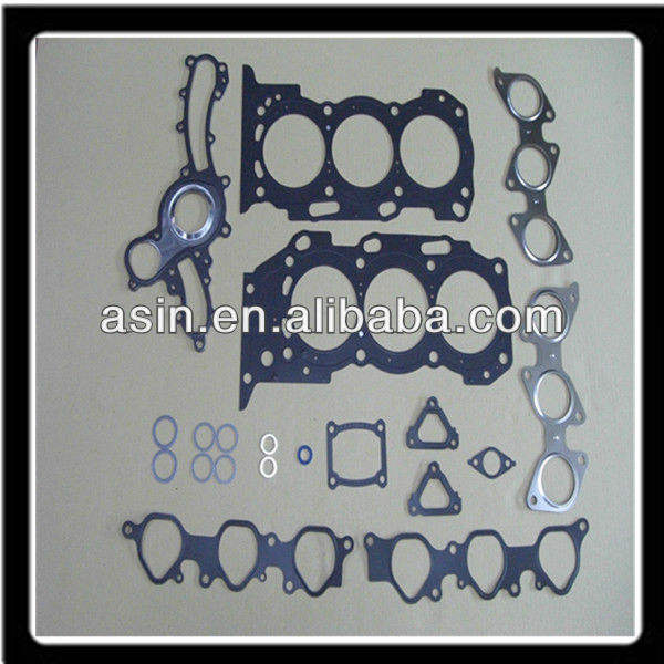 Complete Cylinder Head Gasket Kit 04111-31060