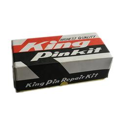 Mitsubishi fuso canter T98B 6DR5 parts King Pin Kit KP518/MT047774 KP-518