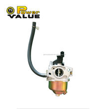 Mini Cheap Generator Gasoline Spare Parts huayi gasoline engine carburetor