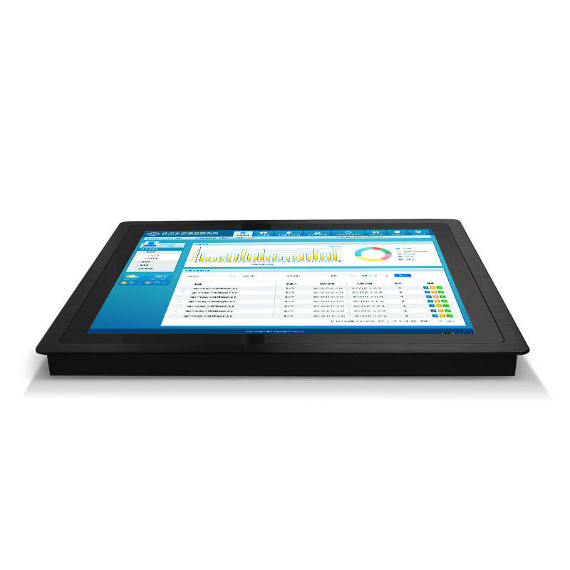 "Win10/Win XP/Win7/Win8 OS. 10.4 inch Tablet PC 7""8""10""11.6""12""13.3""15""15.6""17""17.3""19""21.5"" Tablet PC"