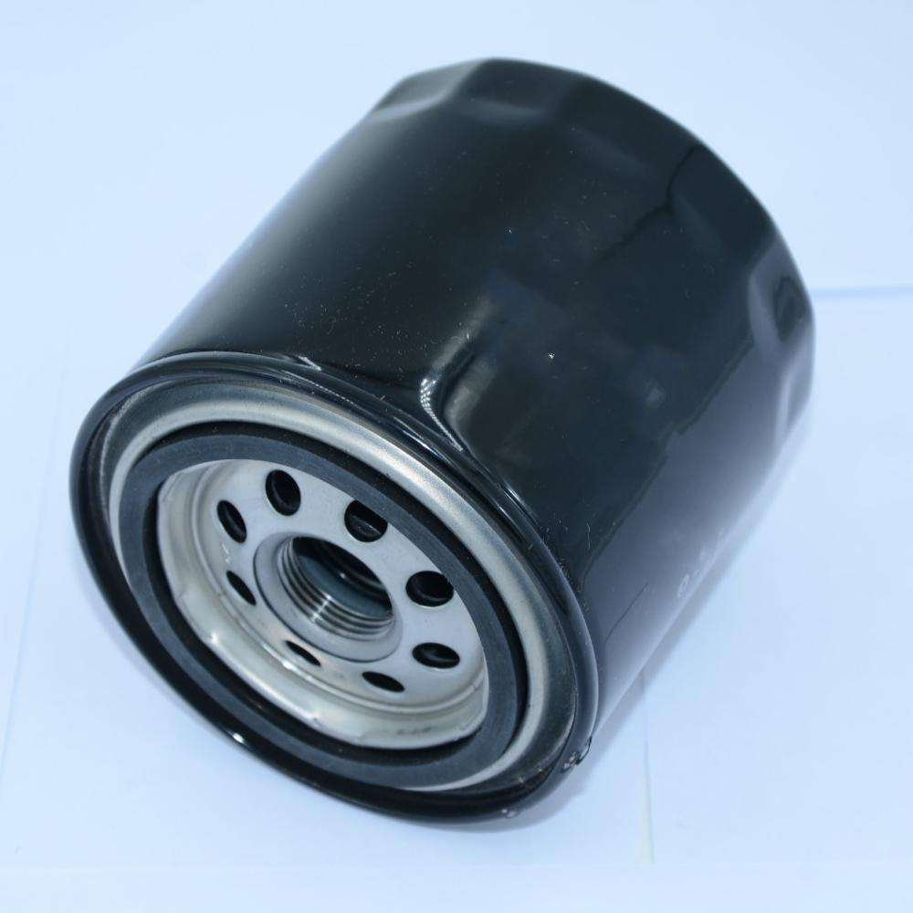 Automotive oil filters MO-899 compatible oil filters