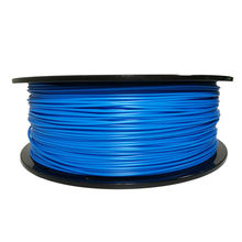 3D printer filament directly factory, automatic ptfe fishing rod;