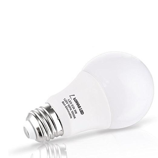 G14 A15 A21 A19 A21 A60 Globe LED Light Bulb 3W 5W 6W 9W 12W 15W 17W 23W Energy Saving LED Bulb