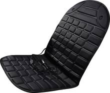 Best Heated Cushion Seat Covers With Auto Shut Off Heating Seat Covers