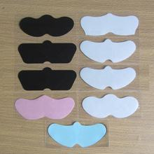 Deep Cleansing Pore Strips,Private Label Customized Nose Strips