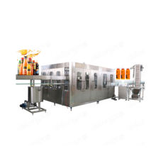 Best small commercial fruit juice making machine for sale