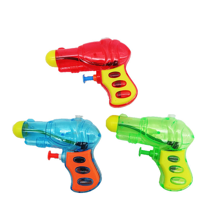Promosi Musim Panas Outdoor Mainan <span class=keywords><strong>Pistol</strong></span> <span class=keywords><strong>Air</strong></span> Anak-anak <span class=keywords><strong>Pistol</strong></span> <span class=keywords><strong>Air</strong></span> Panas <span class=keywords><strong>Air</strong></span> Spray Gun
