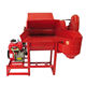 Machine Philippines Sale Mini Rice Thresher For Wheat