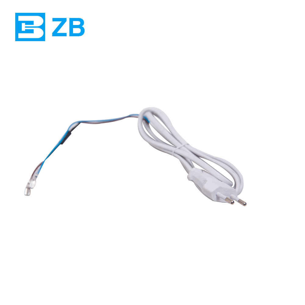 European power extension cord,VDE electrical extension cords and waterproof rubber power cords