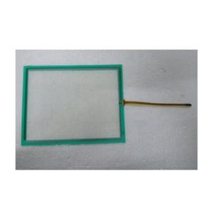 for Membrane Protective Film Touch Glass for MP277 6AV6643-0CD01-1AX1