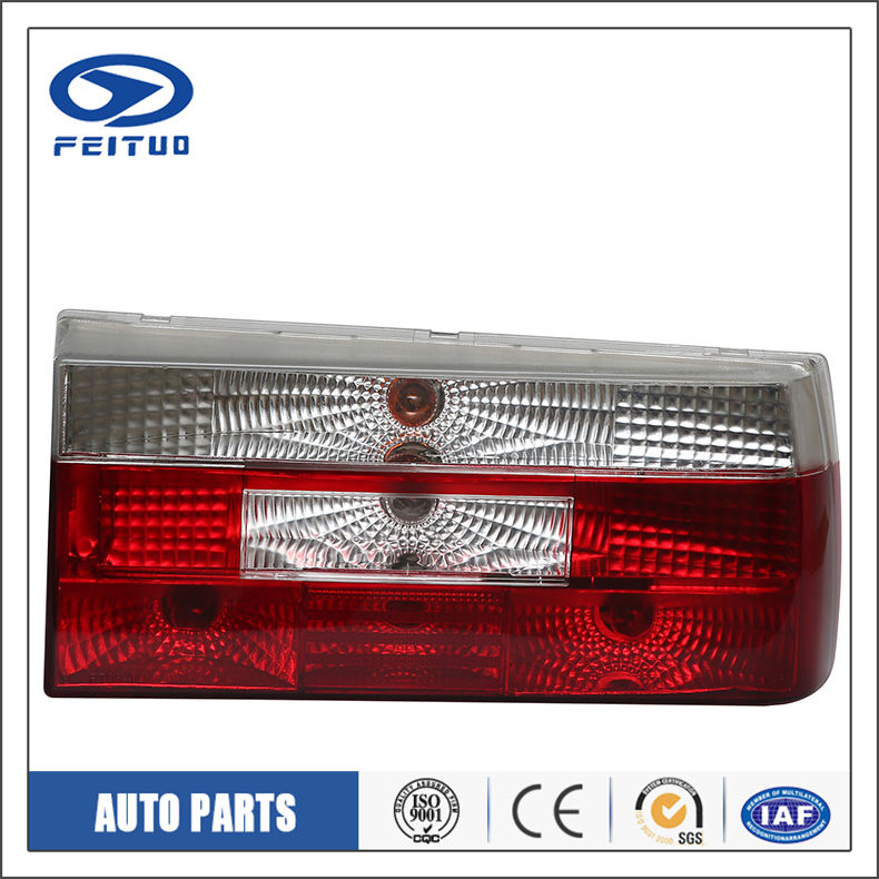 Body parts led taillight factory for PEUGEOT 505