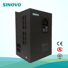 20HP 3 phase vector control 15kw top 10 VFD