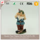 Holiday Gift Hot Sale Cheap Decorate Resin Garden Gnome