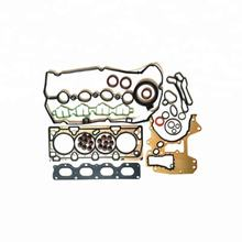 Auto CrankCase Overhaul Gasket Set used for Cruze1.6/Excelle1.8/Epica1.8 1.6 /Aveo1.6 OEM:55568528