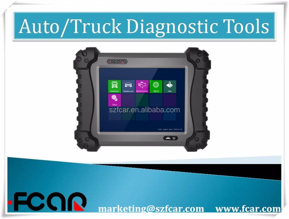 Universal OBD2 OBDII Can Car Scanner Computer Diagnostic Tool Car Code Reader