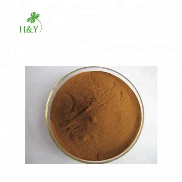 Free shipping melissa extract Lemon Balm Extract Powder Melissa officinalis leaf extract 20:1 powder in bulk