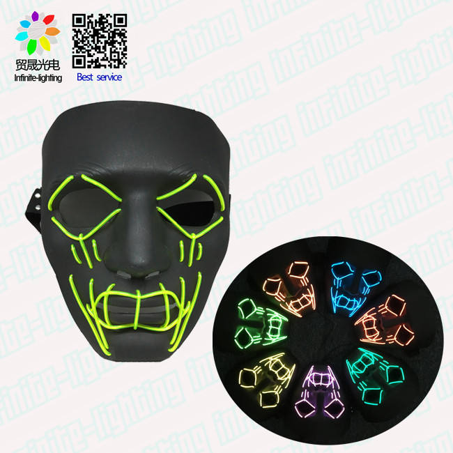 2018 hot masquerade different design of masks