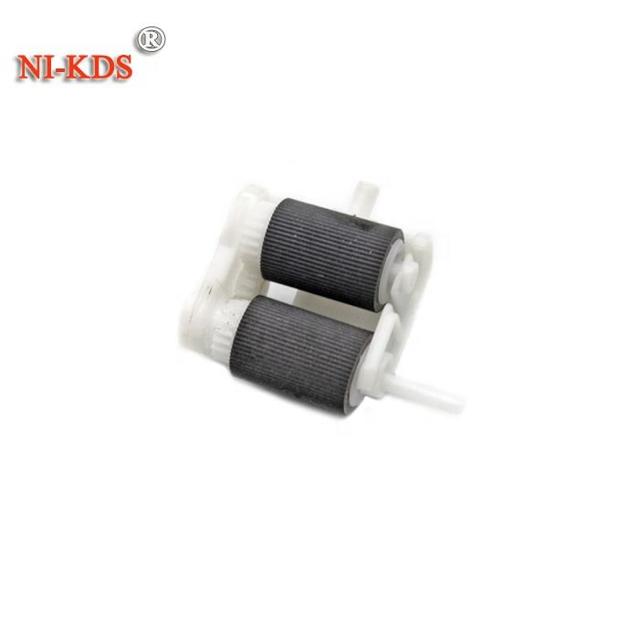 Good LY8093 Pick up roller assembly for Brother HL 1110 1118 1208 1218 MFC 1813 1818 1819 1919 DCP 1519 Phaser 1156 Printer Part