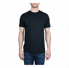 bulk buy from china factory oem t shirt manufacturers china custom cotton t shirt
