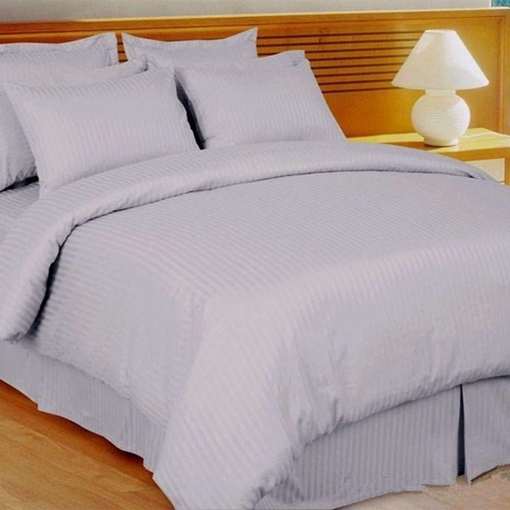 Calidad de hotel de lujo 100/% puro canadiense de plumas de ganso Edredón Edredón Edredón todos TOG