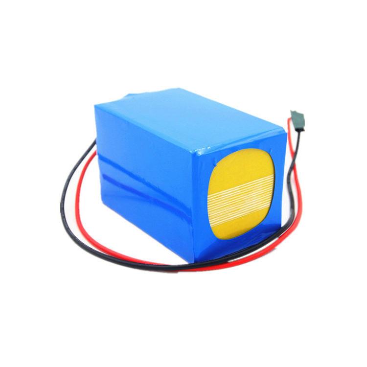 Li-Ion Battery Pack Power <span class=keywords><strong>Cadeira</strong></span> de Rodas Com <span class=keywords><strong>Bateria</strong></span> Removível