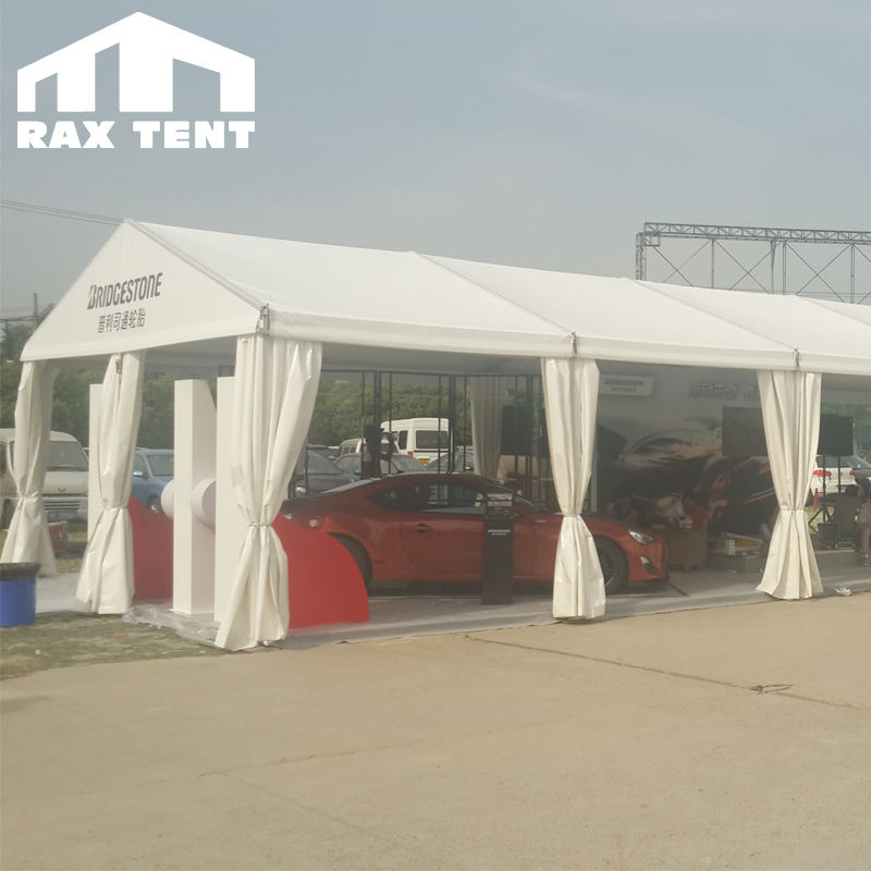 supply all kinds of wedding tent,wedding party tent,cheap wedding tent