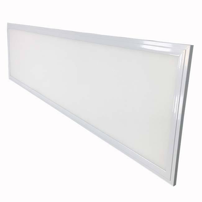 LED Armstrong 40W LED Panel 30X120 Cahaya