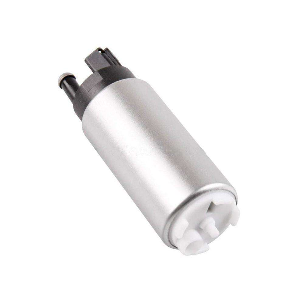 New Electric Fuel pump Lucas for Dmax Commonrail 2007